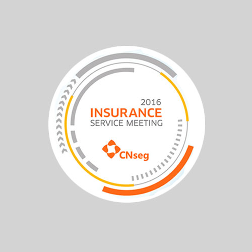 INSURANCE SERVICE MEETING 2016