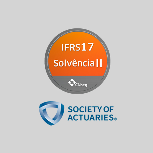 IFRS 17 & Solvency II Workshop