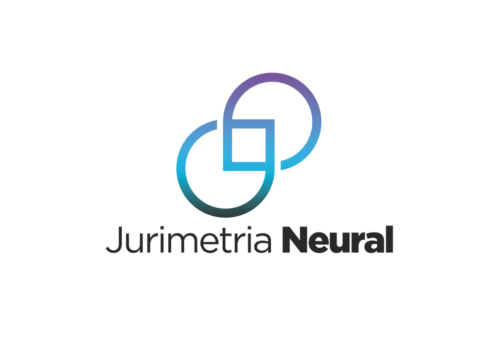 Jurimetria Neural